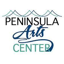 Penninsula Arts Center